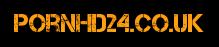 Startseite - PornHD24.co.uk
